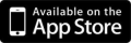 Download the Sprott Money app on Apple's App Store