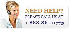 Need help? Call us